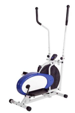 SportPlus Crosstrainer SP-ET-8000