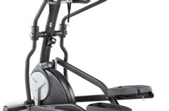 MAXXUS CROSSTRAINER CX 4.3f im Test 9.6/10
