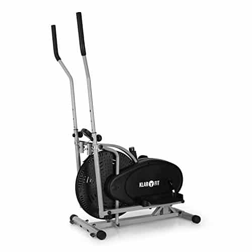 Klarfit Orbifit Basic Hometrainer