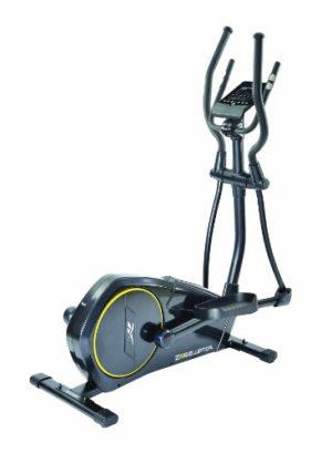 Reebok Crosstrainer ZR8 Elliptical RE1-11810BK