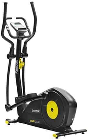 Reebok Crosstrainer GX40 One Series RVON-10111 BK