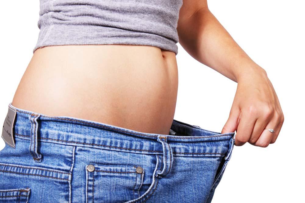 Wie lange sollte ich auf dem Ellipsentrainer trainieren, um Gewicht zu verlieren?
