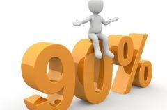 Crosstrainer günstig kaufen – jetzt vergleichen und Schnäppchen sichern