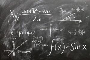 Kalorienverbrauch Crosstrainer Rechner Kalkulator